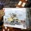 29017 ของเล่นตัวต่อรถถัง Legion Cheetah ประกอบด้วยยานพาหนะ 6 แบบในเซ็ต 6 กล่อง thumbnail 1