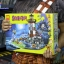 10431 Scooby Doo Haunted Lighthouse สคูบี้ดู แช็คกี้และดาฟเน่ กับประภาคารสุดสยอง thumbnail 1