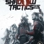 Shadow Tactics: Blades of the Shogun (1DVD9) thumbnail 1