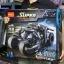7111 Super Hero Batman รถแบทแมน The Batmobile คันใหญ่พร้อมมินิฟิกเกอร์ thumbnail 1