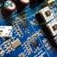 DAC D4 DSD Twin ES9028 thumbnail 3