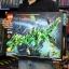 8918 ของเล่นตัวต่อ Ninja ชุดนินจาเขียว Green Ninja Mech Dragon กล่องใหญ่ thumbnail 1