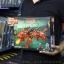 8921 ของเล่นตัวต่อ Ninja ชุดนินจาแดง Red Ninja Mech Dragon thumbnail 1