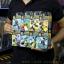 DLP9063 มินิฟิกเกอร์แบทแมนในชุดเกราะแบบต่างๆพร้อมยาน เซ็ต 8 กล่อง thumbnail 1