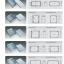 Aluminum Enclosure IP66 thumbnail 4