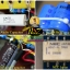 NeeZ B34 Mk2 แอมป์หลอด EL34 thumbnail 4