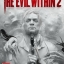 The Evil Within 2 (4DVD) thumbnail 1