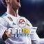 FIFA 18 (8DVD) thumbnail 1