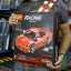 8613 ตัวต่อ Racing Pacemaker รถสปอร์ต Ferrari F430 สีแดง thumbnail 1