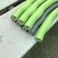 ฮูล่าฮูปแบบคลื่น หนัก1.2 KG สีเขียว-เทา thumbnail 3