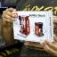 SD6046 Mini Street ของเล่นตัวต่อร้านผลิตภัณฑ์ลอรีอัล R'OREAL thumbnail 1