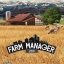 Farm Manager 2018 (1DVD) thumbnail 1