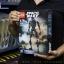 617 โมเดลฟิกเกอร์ K-2SO หุ่นดรอยด์อิมพีเรียลที่ตั้งโปรแกรมใหม่ thumbnail 1