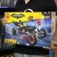 10634 Batman Movie ตัวต่อ The Speedwagon รถแบทแมน thumbnail 1