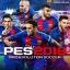 Pro Evolution Soccer 2018 (6DVD) thumbnail 1
