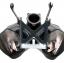 Ducati Panigale 899/1199/1299's Exhaust Titanium/Carbon by Termignoni thumbnail 8