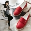 Preorder รองเท้าแฟชั่น สไตล์ เกาหลี 32-43 รหัส 9DA-9807 thumbnail 1