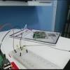 Raspberry Pi Online คาบที่ 2 เรื่อง พื้นฐานสำหรับการใช้งานเบื้องต้น Raspberry Pi ตอน 4/8
