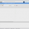 Raspberry Pi Online คาบที่ 3 เรื่อง การเชื่อมต่อ Input-Output ผ่านพอร์ตGPIO#1 ตอน 2/6
