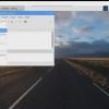 Raspberry Pi Online คาบที่ 3 เรื่อง การเชื่อมต่อ Input-Output ผ่านพอร์ตGPIO#1 ตอน 1/6