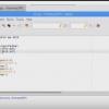 Raspberry Pi Online คาบที่ 2 เรื่อง พื้นฐานสำหรับการใช้งานเบื้องต้น Raspberry Pi ตอน 6/8