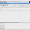 Raspberry Pi Online คาบที่ 3 เรื่อง การเชื่อมต่อ Input-Output ผ่านพอร์ตGPIO#1 ตอน 3/6