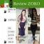 Zoko ลดน้ำหนัก จาก Japan thumbnail 16