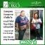 Zoko ลดน้ำหนัก จาก Japan thumbnail 24
