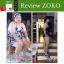 Zoko ลดน้ำหนัก จาก Japan thumbnail 20