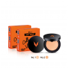 Verena Envy Powder (No.1+ No.2 ) 2 ตลับ