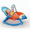 SALES พร้อมส่งเปลโยก fisher price รุ่น toddler portable rocker ส่งฟรี
