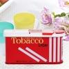 Lion Tobacco Theeth Powder ยาสีฟันแบบผง แนะนำเลยค่ะ ควรมีติดไว้ที่บ้าน สำหรับผู้ที่ชอบดื่มชา กาแฟ และ ผู้ที่สูบบุหรี่ ตัวนี้ช่วยขจัดคราบ สกปรก ที่ติดอยู่บนฟัน และ ช่วยทำให้ลมหายใจหอมสดชื่น
