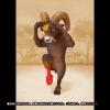 Sanji ของแท้ JP แมวทอง - Figuart Zero Artist special [โมเดลวันพีช]