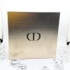 เซรั่มรุ่นท๊อปจากดิออร์ Dior Prestige White Collection le nectar blanc serum 10ml.