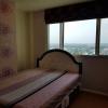 ให้เช่า คอนโด ลุมพินี เมกะซิตี้ บางนา ,Lumpini Mega City Bangna, ตึก D ชั้น 20 พร้อมอยู่