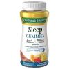 Nature's Bounty Sleep Complex Gummies 60 Gummies สำหรับท่านใดที่หลับยาก มีปัญหาเรื่องการนอนหลับ หรือเดินทางแล้วมีอาการ jet lag กระปุกนี้ช่วยได้