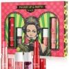 Benefit High Beam (pink shimmer) ขนาดปกติ 13 ml. ไฮไลท์สำหรับสาวๆ ที่อยากให้ผิวหน้าดูวิ๊งเปล่งปลั่งส่องประกายตามแบบฉบับดารานางแบบระดับโลก Best Seller จาก Benefit สีเนื้ออมชมพูประกายมุข เนื้อบางเบา ทำให้หน้าสว่างสดใส วิธีใช้ ทาบริเวณโหนกแก้ม สันจมูก ไฮไลท์