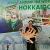 "Aiyara Around The World 2017 ""รับสมัครตัวแทนจำหน่าย"" ลุ้นร่วมทริป เที่ยวฟรี กินฟรี ""ฮอกไกโด"" ทริป สมัครด่วนๆๆๆ"