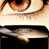 Chanel Sublimage La Creme Yeux Ultimate Regeneration Eye Cream 3ml. อายครีมที่ช่วยลดเลือนริ้วรอย คืนความกระชับ ลดอาการบวม และความหมองคล้ำ