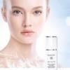 DIORSNOW White Perfection Anti-Spot & Transparency Brightening Serum 7ml. Diorsnow White Brightening Serum เซรั่มเพื่อผิวขาวกระจ่างใส ไร้ที่ติ ปรับสีผิวให้เรียบเนียน สม่ำเสมอ