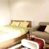ให้เช่า คอนโด Regent Home 9 Sukhumvit 64 (รีเจนท์โฮม 9 สุขุมวิท 64) ชั้น 5 พร้อมอยู่