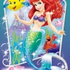 Little Mermaid ของแท้ JP - Jigsaw Disney [จิ๊กซอว์ Disney]