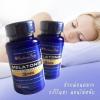 Puritan's Pride Vitamin Night Time Sleep Aid Melatonin 3 mg - 120 Tablets นอนไม่หลับ ทำไง ดี ??!!?? อาหารเสริม วิตามิน ที่จะช่วยให้คุณ นอนหลับสนิท ตลอดคืน ปรับฮอร์โมน ไม่ต้องพึ่งยานอนหลับ =^^= วิตามินจากอเมริกา - Puritan's Pride Vitamin Night Ti