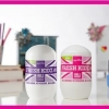 Keep it Kind Fresh Kidz Natural Roll On Deodorant 24 Hour Protection 55ml. โรลออน สำหรับเด็กหญิงที่เพิ่งเริ่มใช้ยาระงับกลิ่นกาย ปราศจากสารเคมี กลิ่นหอม อ่อนโยนสำหรับ วัยแรกสาว ปกป้องยาวนานถึง 24 ชม.