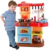 """โต๊ะครัว Kitchen Playset """"My Little Chef"""" พร้อมส่ง ส่งฟรี"""