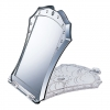 Jill Stuart Compact Mirror แบบเหลี่ยมตั้งได้ ของแท้นะคะ กระจกเจ้าหญิง สุดหรู น่ารัก รุ่นฮิต กระจก Jill Stuart สิ่งนี้เป็นอะไร ที่ชาตินี้ต้องมีเก็บไว้ในกล่องสมบัติอย่างน้อยหนึ่งอัน เพราะมันน่ารักมาก ๆ ด้วยสไตล์เจ้าหญิงฟรุ้งฟริ้ง ที่ผู้หญิงทุกคนจะต้องกรี๊ด!