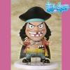 Blackbeard ของแท้ JP แมวทอง - Ichiban Kuji Banpresto [โมเดลวันพีช]