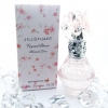 Crystal Bloom Perfumed Hair Mist #Blessed Love 30ml. คอลเลกชันน้ำหอมสำหรับเส้นผมดุจความเพลิดเพลินแสนหวาน ที่ผสานกลิ่นหอมของดอกไม้ น้ำหอมสุดพิเศษที่เปี่ยมด้วยส่วนผสมที่ให้ความหอมมากกว่า 100 ชนิด สะกดทุกคนที่ได้พบด้วยกลิ่นหอมแสนหวาน ชวนผ่อนคลาย พกพาความหอมใ