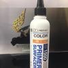 86 Surface Primer Light Gray 1500 120ml