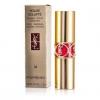 YSL Rouge Volupte Silky Sensual Radiant Lipstick เบอร์ 34 Rose Asarine ลิปสติก ที่สุดแห่งความหรูหราเบสต์เซลเลอร์ของแบรนด์ ที่สุดแห่งแรงปรารถนาลิปสติกที่ได้รับรางวัลและเป็นที่กล่าวขวัญถึง ปลอกและแท่งลิปสติกดีไซน์เลอเลิศห่อหุ้มด้วยความโรแมนติก แท่งทองสง่างา